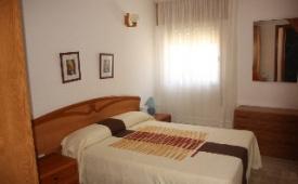 Oferta Viaje Hotel Escapada Peñiscola Playa tres mil