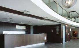 Oferta Viaje Hotel AC Hotel Cordoba by Marriott