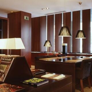 Oferta Viaje Hotel Escapada AC Hotel La Rioja by Marriott