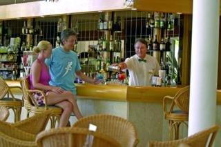Oferta Viaje Hotel Escapada Ponent Mar