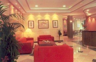 Oferta Viaje Hotel Escapada Carreño