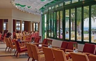 Oferta Viaje Hotel Escapada Iberostar Lanzarote Park