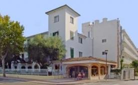 Oferta Viaje Hotel Escapada Alcudia