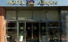 Oferta Viaje Hotel Escapada Best Western Albufera