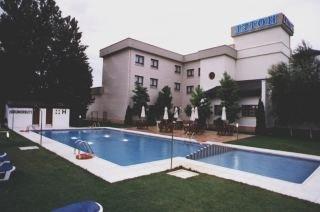 Oferta Viaje Hotel Escapada Urbe de Haro
