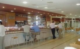 Oferta Viaje Hotel Zenit Logroño