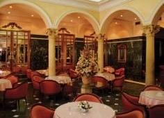 Oferta Viaje Hotel Escapada Zenit Imperial