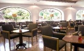 Oferta Viaje Hotel Escapada ValleMar + Entradas Papagayo Parque 1 día