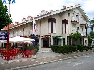 Oferta Viaje Hotel Escapada Bemon Playa