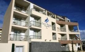 Oferta Viaje Hotel Escapada Euro Moniz Inn