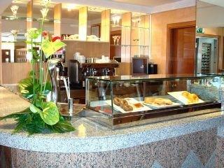 Oferta Viaje Hotel Escapada Igramar Canteras + Surf en Las Palmas  dos hora / día