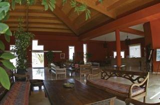 Oferta Viaje Hotel Escapada Oasis Loro Sport & Family