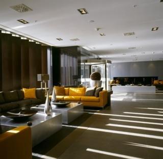 Oferta Viaje Hotel Escapada Ac Hotel Oviedo Forum By Marriott