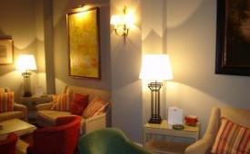 Oferta Viaje Hotel Escapada Casa Romana + Visita Guiada por Sevilla + Crucero Guadalquivir