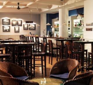 Oferta Viaje Hotel Escapada Marina Suites Puerto Rico + Kitesurf en Maspalomas  por ciento 3 hora/dia