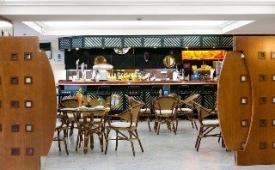 Oferta Viaje Hotel Escapada Valentin Marieta + Kitesurf en Maspalomas  por ciento 3 hora/dia