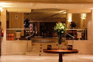 Oferta Viaje Hotel Escapada Sevilla Center