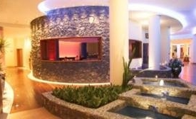Oferta Viaje Hotel Escapada LTI Pestana Grand Ocean Complejo turístico Hotel