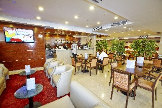Oferta Viaje Hotel Escapada HCC Open