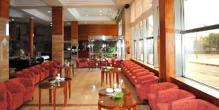 Oferta Viaje Hotel Escapada Gran Hotel de Ferrol