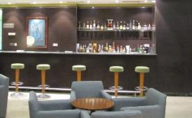Oferta Viaje Hotel Escapada NH Urbe de Valladolid