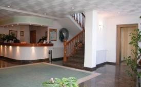 Oferta Viaje Hotel Escapada Nuevo Lanzada