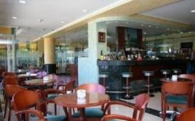 Oferta Viaje Hotel Escapada Piñeiro + Surf La Lanzada  dos hora / día
