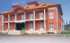 Oferta Viaje Hotel Escapada Villa de Llanes