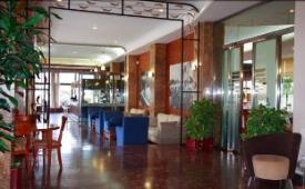 Oferta Viaje Hotel Escapada Cosmopol + Entradas 1 día Parque de Cabárceno