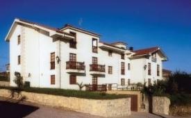 Oferta Viaje Hotel Escapada Salldemar + Entradas 1 día Parque de Cabárceno