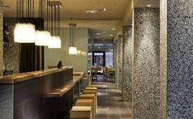 Oferta Viaje Hotel Escapada Morgane + Forfait  Forfait Le Pass