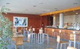Oferta Viaje Hotel Escapada HQ La Galeria
