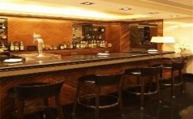 Oferta Viaje Hotel Escapada Andalucia Center + Forfait  Sierra Nevada