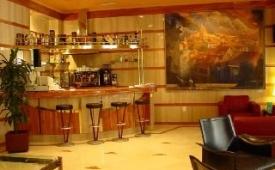 Oferta Viaje Hotel Escapada Urbe De Oviedo
