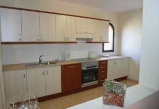 Oferta Viaje Hotel Escapada Villas Oasis Loro