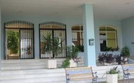 Oferta Viaje Hotel Escapada San Antonio