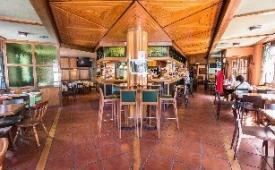 Oferta Viaje Hotel Escapada Aragüells + Senda Kayak 1/2 día