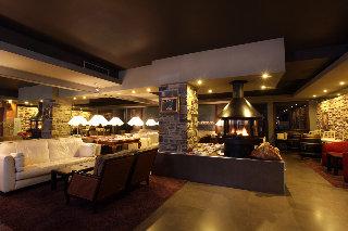 Oferta Viaje Hotel Escapada El Privilegio de Tena + Entradas Circuito Termal Balneario Panticosa