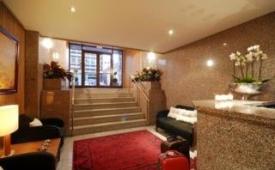 Oferta Viaje Hotel Altis Suites