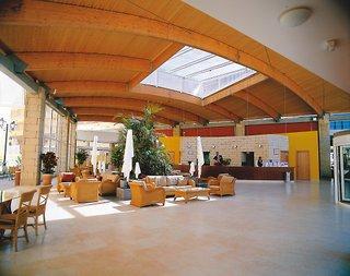 Oferta Viaje Hotel Escapada SBH Jandia Complejo turístico