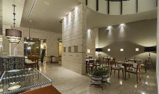 Oferta Viaje Hotel Escapada Rey Alfonso X
