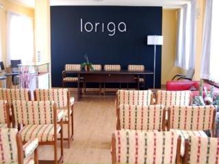 Oferta Viaje Hotel Escapada Loriga