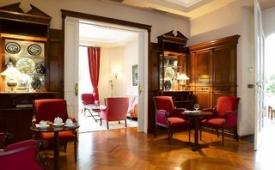 Oferta Viaje Hotel Escapada Villa Soro + Visita Museo Cristóbal Balenciaga