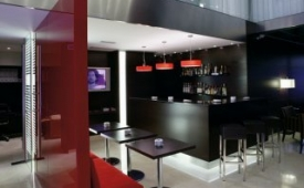 Oferta Viaje Hotel Zenit Bilbao