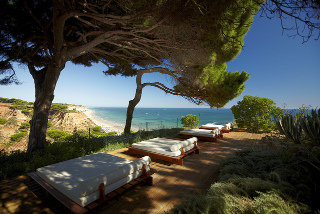 Oferta Viaje Hotel Escapada Porto Bay Falesia