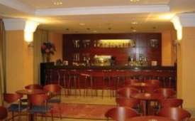 Oferta Viaje Hotel Escapada Zentral Center