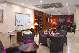 Oferta Viaje Hotel Escapada NH Herencia Rioja