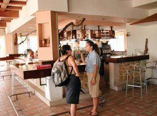 Oferta Viaje Hotel Escapada Adriana Beach Club Hotel Complejo turístico - All Inclusive + Entradas Aquashow Park