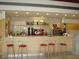 Oferta Viaje Hotel Escapada Holiday Inn Exprés Valencia Bonaire + Entradas Oceanografic