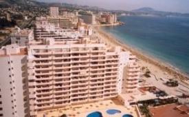 Oferta Viaje Hotel Escapada Zafiro + Entradas Terra Mítica 1 día